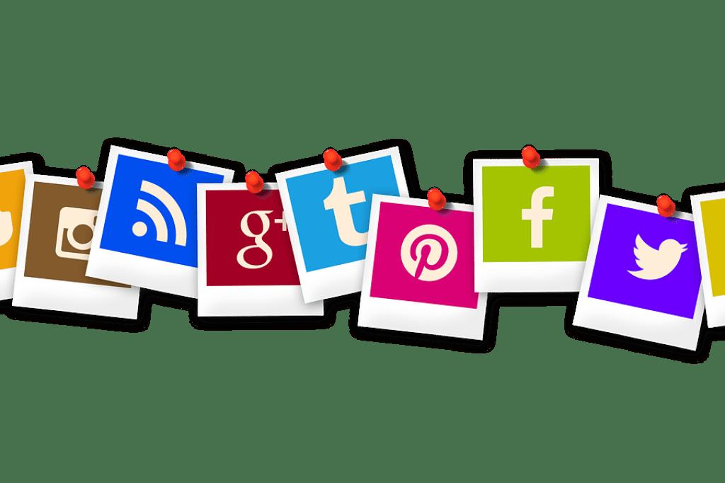 Qual a melhor rede social pra sua empresa?