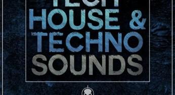 Download Presets Soundbanks Soundsets