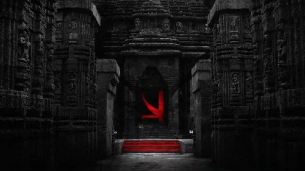 Splice Sounds Sounds of KSHMR Vol 1 – r2rdownload
