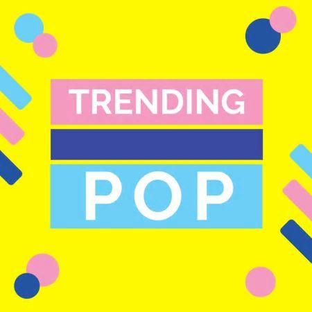 Triad Sounds Modern Samples – Trending Pop WAV – r2rdownload