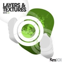 SM Layers & Textures ACID WAV