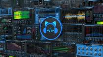 Blue Cat's All Plug-Ins Pack 2019.6.2 -V.R