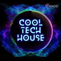 Catalyst Samples Cool Tech House WAV