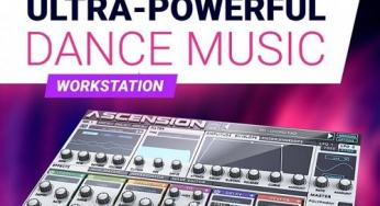 DAW & Plugin Archives - Page 3 of 14 - r2rdownload