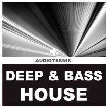 Audioteknik Deep & Bass House Bundle WAV