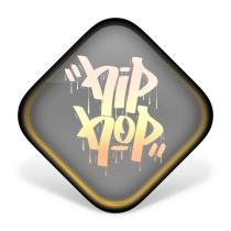 Vengeance Sound Avenger Expansion pack Hip Hop (UNLOCKED)
