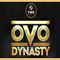 YnK Audio OVO Dynasty WAV