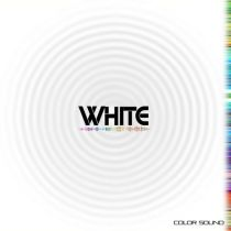 Color Sound White Kit WAV