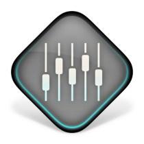 Vengeance Sound Avenger Expansion pack Effects EDM (UNLOCKED)