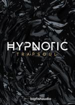 BFA Hypnotic: Trapsoul WAV