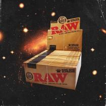 Juesswork Raw Pack WAV