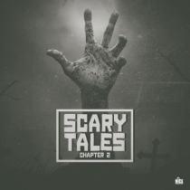 Nice The Creative Group Scary Tales 2 WAV