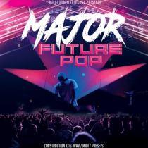 MW Major Future Pop MULTIFORMAT