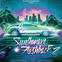 MW Synthwave Flashback 2 MULTIFORMAT