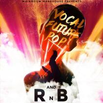 Vocal Future Pop & RnB MULTIFORMAT
