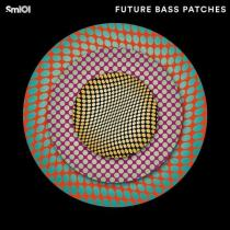 Sample Magic - SM 101 Future Bass Patches for Serum- TZ GROUP