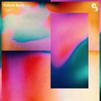 SM105 Future Beat AIFF MIDI