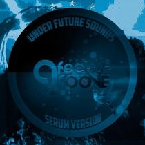 Under Future Sounds Feel Groove Serum Presets FXP
