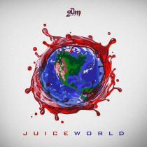 2DEEP Juice World WAV