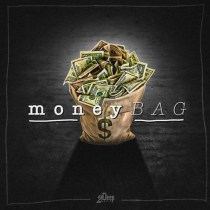 2DEEP Money Bag WAV
