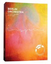 Orchestral Tools Berlin Orchestra Inspire v1.1 KONTAKT