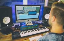 Hyperbits Masterclass (Live sessions 2019) TUTORiAL