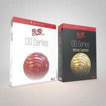 OCTVE.CO OG Series: BL3R Vol. 2