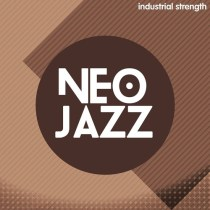 IS Neo Jazz MULTIFORMAT