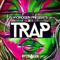 Hy2rogen Presents Trap MULTIFORMAT