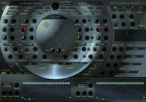 U-he MFM2 v2.2.1.3898 WIN & MacOSX