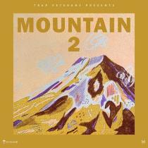 Trap Veterans Presents Mountain 2 WAV