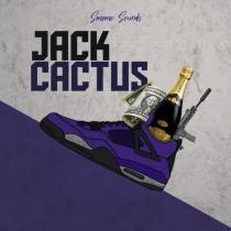 Smemo Sounds Jack Cactus WAV MIDI
