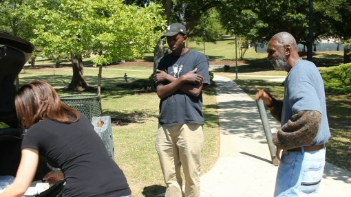 R2Rpro, r2r, reel2real productions, no address, no address documentary, homeless, homelessness, marketing, documentary, video production