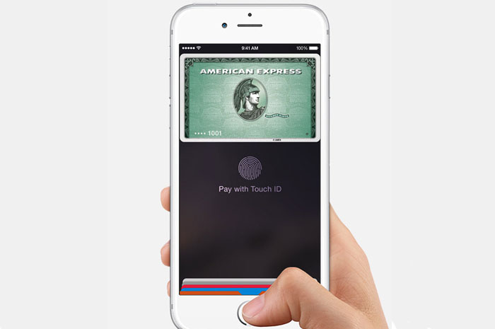 Apple Pay may launch in Canada soon   WhistleOut Apple Pay has been live in the US since mid October  but so far iPhone  owners to the north are still waiting on news of a launch date
