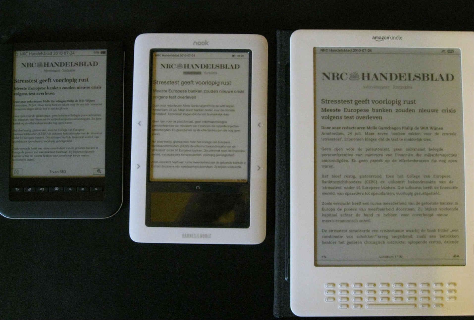 La Unión Europea Legaliza El Préstamo De Ebooks Para