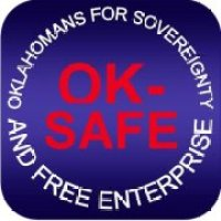 Oklahoma claiming Sovereignty under 10th Amendment - HJR 1003