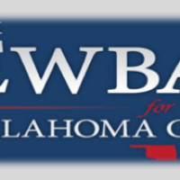 Liberty is the Issue - Dax Ewbank for Governor of Oklahoma - Vote Tuesday June 24th!