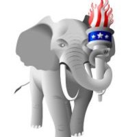 Coddingtons Corner: What Are the Republicans Waiting For?