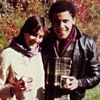 Obama did cocaine, was gay and cheated on his wife according to new biography
