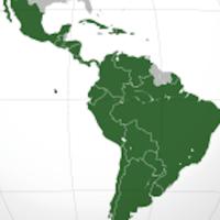 Retiring to Latin America