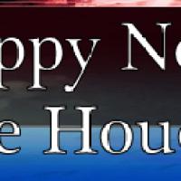 Howard Houchen: New Year Wish to All
