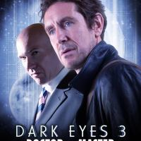 Dark Eyes 3 promotion