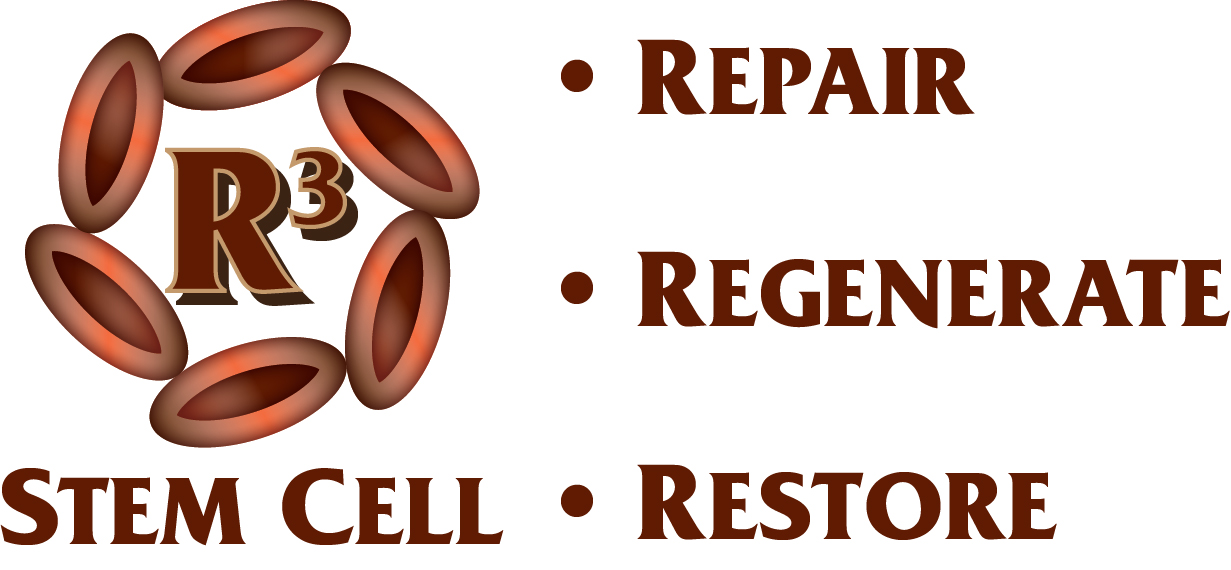 Amniotic Stem Cell Injections For Chronic Back Problems