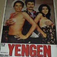 Yengen