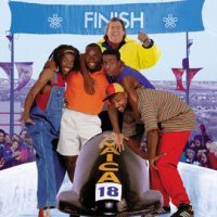 Cool Runnings - Üşütük Popolar