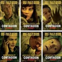 Salgın / Contagion