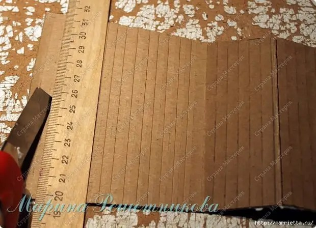 Картоннан ретро көлігі. Мастер-класс (25) (25) (650x470, 199KB)