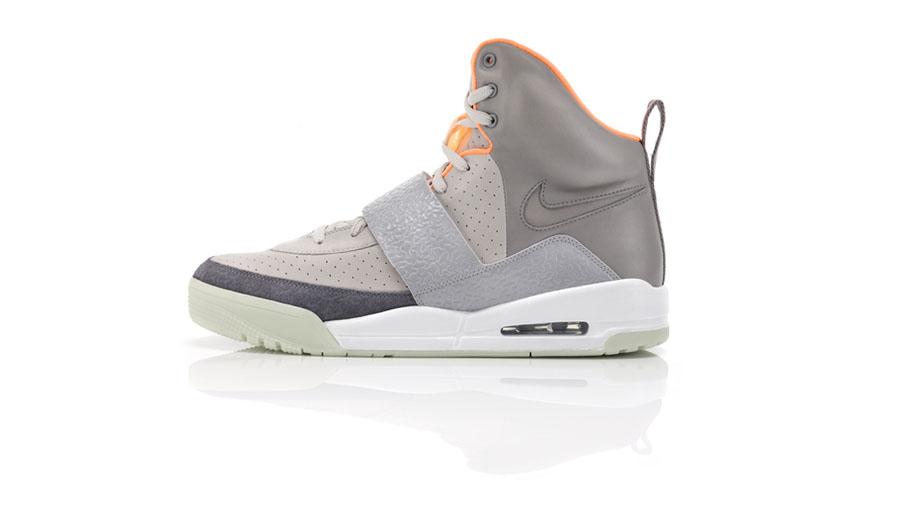 Nike Yeezy Zen