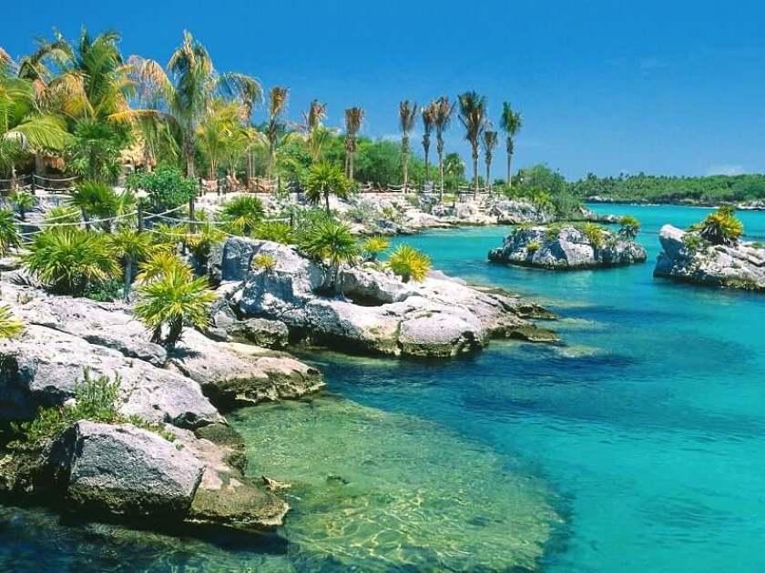 Parque Xel-Há em Cancún | Dicas de Cancún