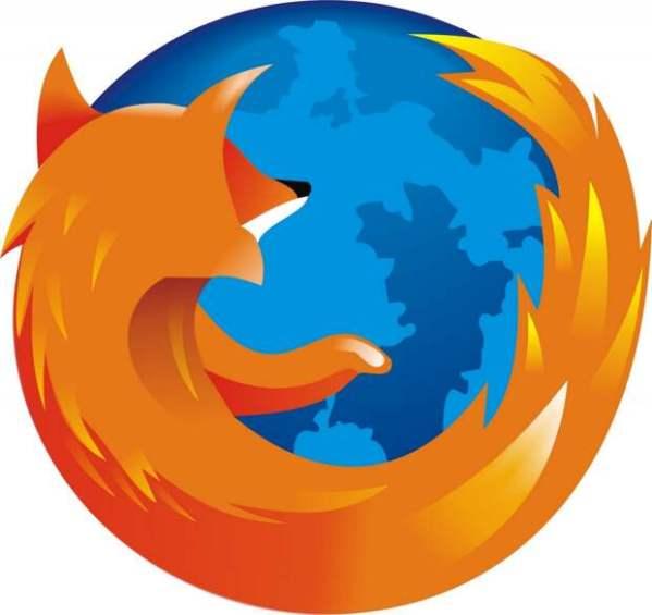 Лучшие бесплатные программы для Windows-ПК, которые ...